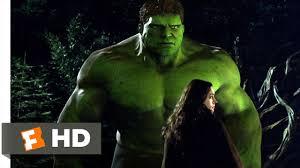 2003 Hulk 2003 Hulk Vs Hulk Dogs Scene 4 10 Movieclips Youtube