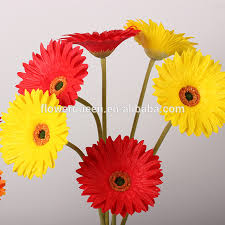 Cheap Fake Flowers List Manufacturers Of Big Fake Flower Buy Big Fake Flower Get