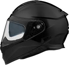 motocross helmets closeouts vemar helmets for sale vemar motocross helmets buy enjoy 75 discount