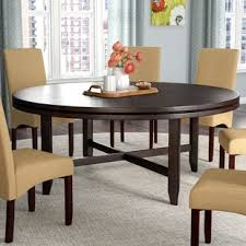 round table west sac large dining table seats 14 wayfair