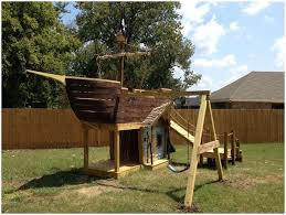 Diy Backyard Playground Ideas Backyards Terrific Find This Pin And More On Playground Ideas