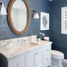 Vanity Powder Room Miami 44 Bathroom Vanity Powder Room Beach Style With Undermount