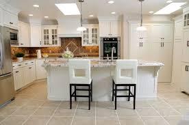 Kitchen Details And Design Dream Maker Remodeling Gallery Overview Ogden Utah
