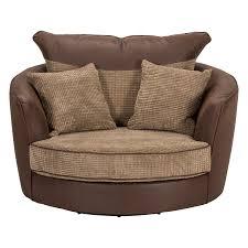 sofas under 200 sofas u0026 chairs