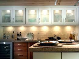 led strip lights linkable under counter led lighting direct wire or under cabinet led strip