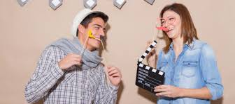 how much is a photo booth exactly how much is a photo booth rental photo booth rental dallas