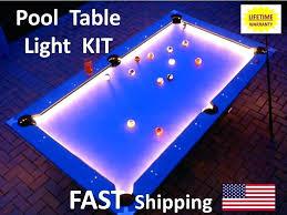 bud light pool table light bud light pool table light picottephoto com