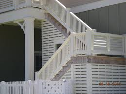 Outer Staircase Design 25 Best Ideas About Outside Stairs On Pinterest Stairs Staircase