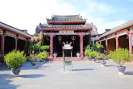 39 Best Architecture Entrance Images Hello Hoi An U2013 Snapping The Globe