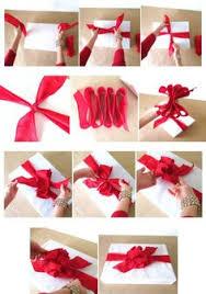 gift bow diy diy ribbon bows search diy diy bow