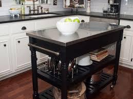 kitchen island designs with seating kitchen small kitchen island with seating and 27 kitchen island