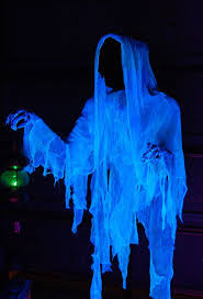 spirit halloween in store coupon 2015 25 best spirit halloween ideas on pinterest spooky halloween