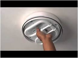 Changing Ceiling Light Led Flush Ceiling Light The Best Option City South Knowhow