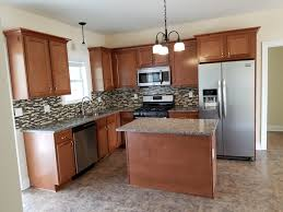 kitchen remodeling services syracuse ny demascole kitchen