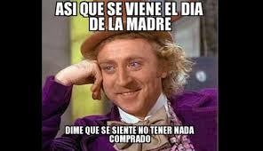 Memes Mama - día de la madre divierte a tu mamá con estos 12 memes foto 1 de