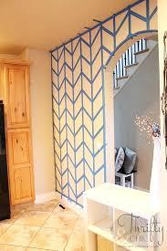 wall paint patterns bedroom wall paint pattern ideas katecaudillo me