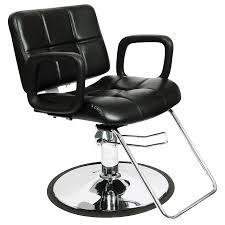 Modern Salon Furniture Wholesale by Sallybeauty Com Hair Styling Salon Equipment And Furniture