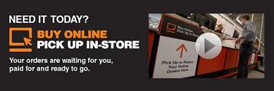 home depot in store black friday sales customer support the home depot canada
