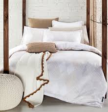 create dreamy bedroom looks with designers choice bed linen