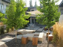 Modern Firepits Bar Restaurant Patio Pits Picture Of The Modern Hotel And