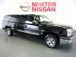 lexus of nashville employment used cars nashville tennessee newton nissan of gallatin