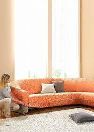 maison de la literie canapé canape maison de la literie canapé lit superposé canapé