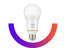 let alexa set the mood for you with this 17 eufy lumos dimmable
