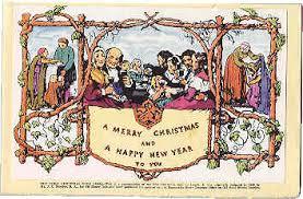 first christmas card jpg