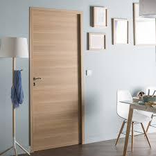 dimension porte chambre porte intérieur et bloc porte menuiserie intérieure porte vitrée