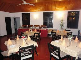 Ella Dining Room by Hotel Country Comfort Ella Sri Lanka Booking Com