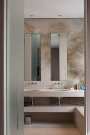 22 best wet system 2014 images on pinterest wallpaper bathroom