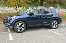 honda crv lease best compact suv lease deals 250 in january u s