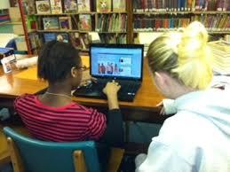 Homework Help Northside Children s Community Library