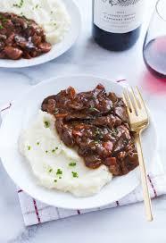 vegan porcini mushroom gravy veganosity vegan mushroom bourguignon making thyme for health