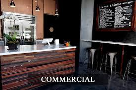 Interior Designer Celebrity - celebrity interior designer kari whitman interior designer in