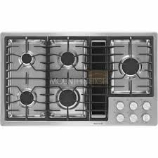 Replacement Parts For Jenn Air Cooktop Kitchen The Jenn Air Cooktops Jgd3536bs Gas From Mountain High