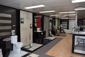 nerang tiles showroom nerang tiles floor tiles u0026 wall tiles