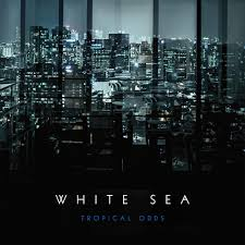 white sea tropical odds darla records
