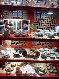 Kowloon Kitchen Menu Lok Cha Tea House Hongkers 101