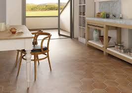kitchen floor terracotta kitchen floor tiles uk carpet vidalondon