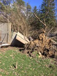 home wind damage repair your emergency solution rapid recovery