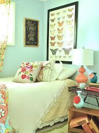 Boho Bedroom Inspiration Boho Home Decor Ideas Bohemian Bedroom Bohemian Decor Eas