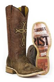 tin haul boots s size 11 11 best images about tin haul boots on boots