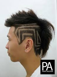 simple hair tattoo designs best tattoo 2017