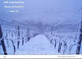 chenin blanc badenhorst family wines