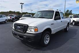 2010 ford ranger rims find a used ford ranger vehicle at your trusted chevrolet dealer