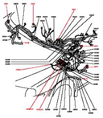 wiring diagram volvo v70 wiring diagram 2007 pic01 volvo v70