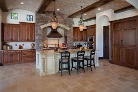 kitchen cabinets prices online custom cabinets kitchen cabinets online installing kitchen