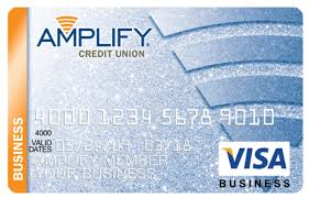 Store Business Credit Cards Business Credit Cards Amplify Credit Union