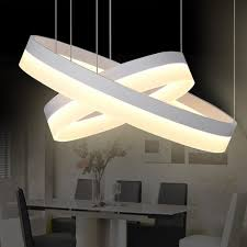 Hanging Lights Fabulous Pendant Hanging Lights Modern Glass Pendant Light Soul